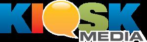 Kiosk-Media