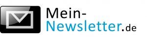 mein-newsletter-logo